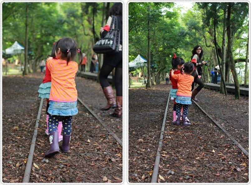 【宜蘭。小牛姐姐4歲生日之旅】 (443)