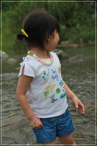 §2013。台東熱氣球嘉年華§ (66)