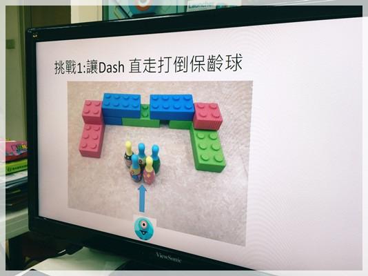 捲耳貓兒童程式才藝學苑 (18).jpg