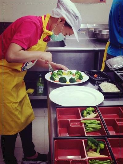 ﹝邀約﹞2016美國雞肉中式餐盒料理比賽 (21).jpg