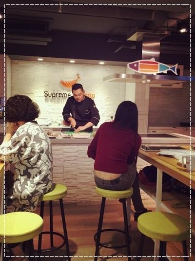 ﹝邀約﹞你知我知好學網◎『MARCO老師的義大利經典系列課程』第二季:道地起士白醬製作+松露野菇濃湯+焗烤海鮮筆管麵 (16).jpg