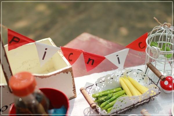 【小猴媽❤大創】 向璐露野的白色野餐派對及TLC台北野餐日致敬 at 玉成公園 (20).JPG