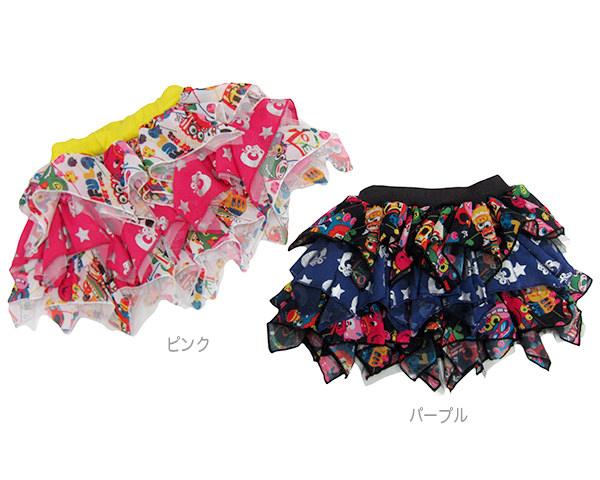 哎呀呀~到底何時才能停下來啊!!日本童裝panpantutu、JAM、GRAND GROUND (12)