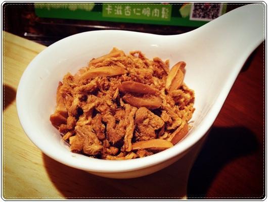 ﹝試吃﹞小豬農莊-肉鬆肉乾專賣店 (15).jpg