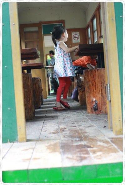 【宜蘭。小牛姐姐4歲生日之旅】 (456)