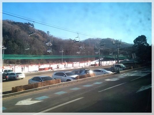2016。首爾滑雪行 (266).jpg