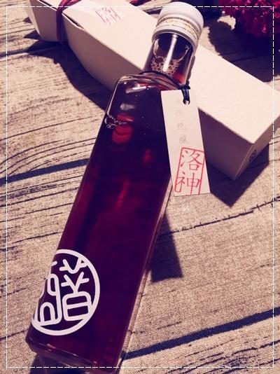 福釀坊洛神醋 (3).jpg