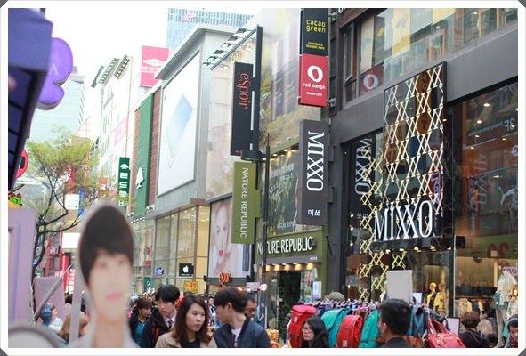 Korea。首爾  (103)