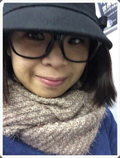 2015冬遊日本。六天3套保暖又好看的母女裝穿搭分享 (26).jpg
