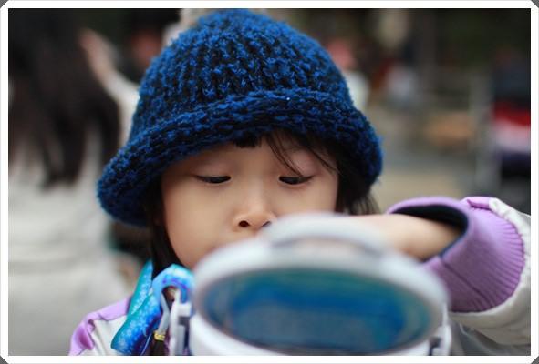2015冬遊日本。東京迪士尼樂園之安娜與艾莎的冰雪夢幻 (113).JPG