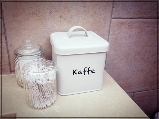 【小猴媽❤佈置】浴室裡頭的優良小物們 (8)