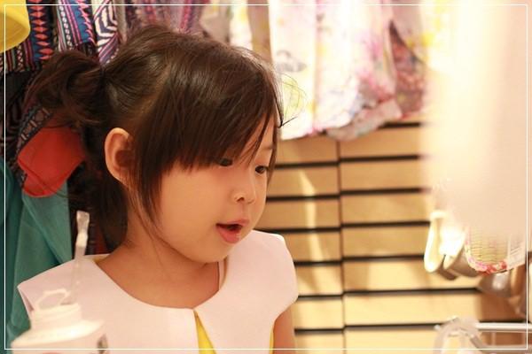 ﹝3Y10M1W6D﹞到底是來吃飯還是拍寫真集啊!@福勝亭TONKATSU日式豬排專賣 (3)