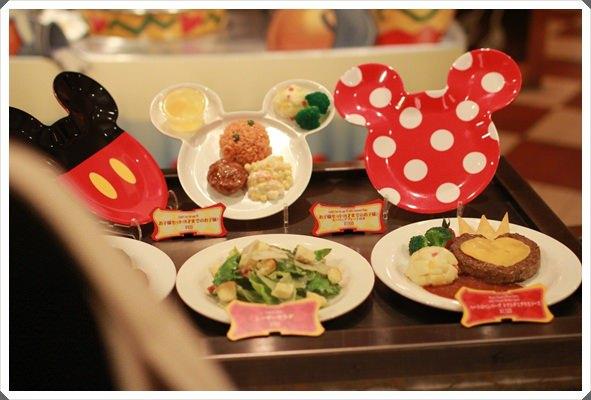 2015冬遊日本。東京迪士尼樂園之安娜與艾莎的冰雪夢幻 (60).JPG