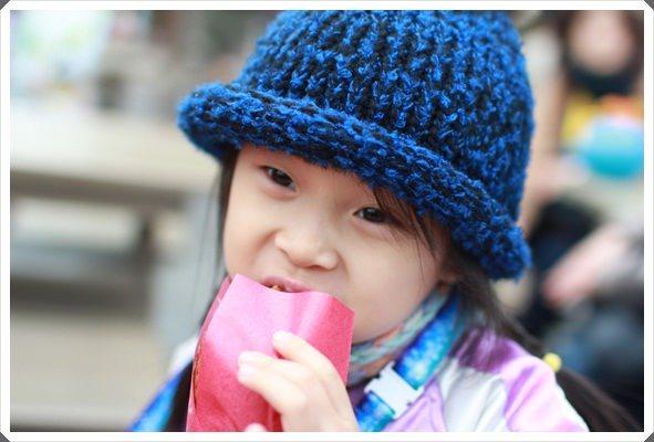 2015冬遊日本。東京迪士尼樂園之安娜與艾莎的冰雪夢幻 (101).JPG
