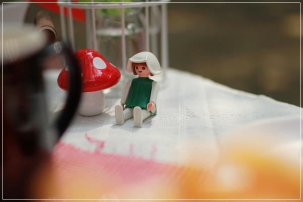 【小猴媽❤大創】 向璐露野的白色野餐派對及TLC台北野餐日致敬 at 玉成公園 (34).JPG
