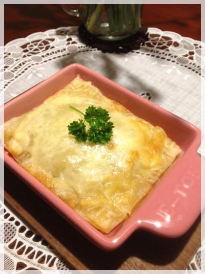 Kitchen 88泰式打拋雞肉咖哩炒蟹肉即食包 (12).jpg