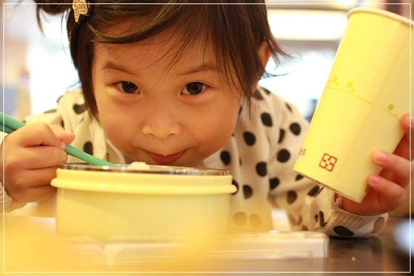 ﹝3Y10M1W6D﹞到底是來吃飯還是拍寫真集啊!@福勝亭TONKATSU日式豬排專賣 (19)