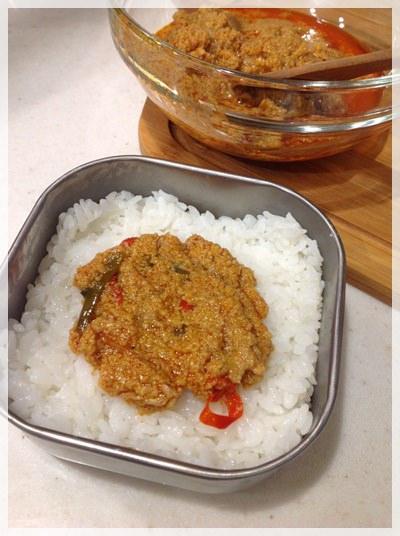 Kitchen 88泰式打拋雞肉咖哩炒蟹肉即食包 (17).jpg