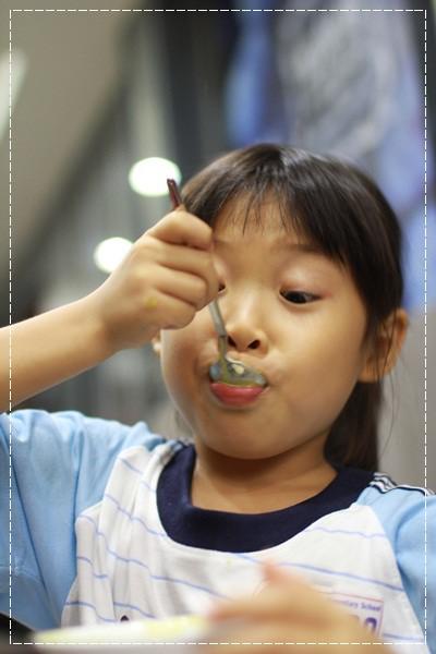《EatMe食我》駱師傅法式冰淇淋之家 (19).JPG