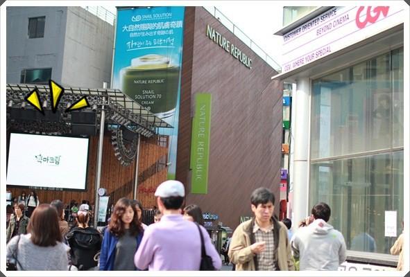 Korea。首爾  (52)