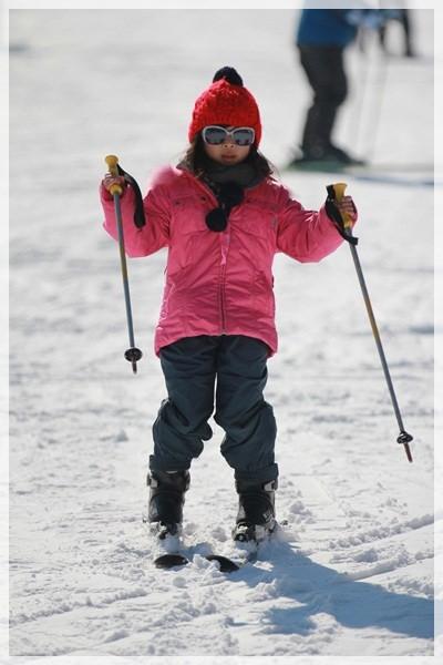2016。首爾滑雪行 (232).JPG
