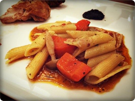 ﹝邀約﹞你知我知好學網◎地中海創義.義大利媽媽的味道(獵人式蔬菜燉雞) (79).jpg