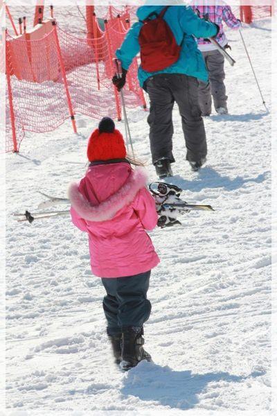 2016。首爾滑雪行 (220).JPG