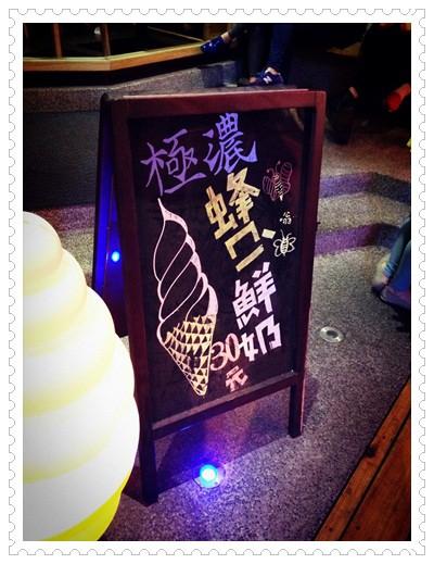 ﹝4Y8M2W3D﹞九尾韓國豆腐煲◎媽媽耍任性~硬是要吃了泡菜鍋才要去韓國!! (10)