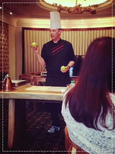 ﹝邀約﹞花旗信用卡邀您體驗有機牛排現場料理@Black Bull Farm餐廳 (6).jpg