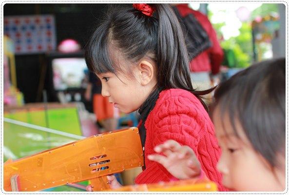 【宜蘭。小牛姐姐4歲生日之旅】 (423)