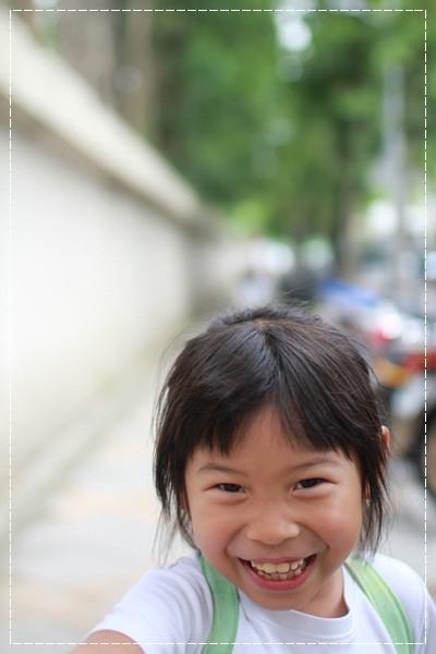 安娜愛運動✿‿✿就是要當野孩子FLYING KIDS 攀樹走繩林間逍遙遊&童軍雙溪山林冒險活動 (33).JPG