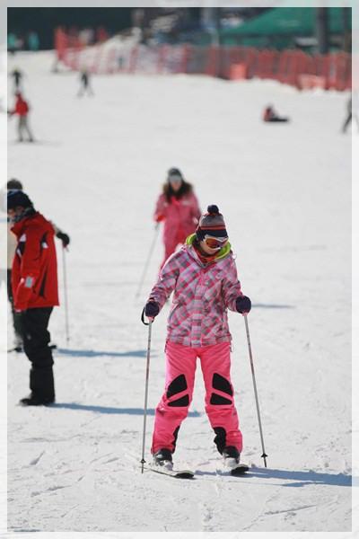 2016。首爾滑雪行 (215).JPG