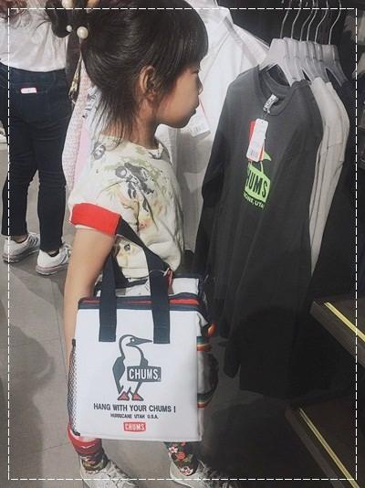 CHUMS秋冬品牌分享會 (79).jpg