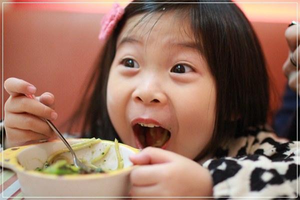 ﹝試吃﹞LIVE 饗樂 Pasta&Café (35)