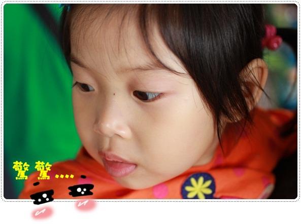 【宜蘭。小牛姐姐4歲生日之旅】 (392)