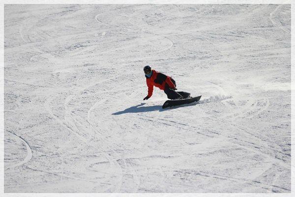 2016。首爾滑雪行 (189).JPG