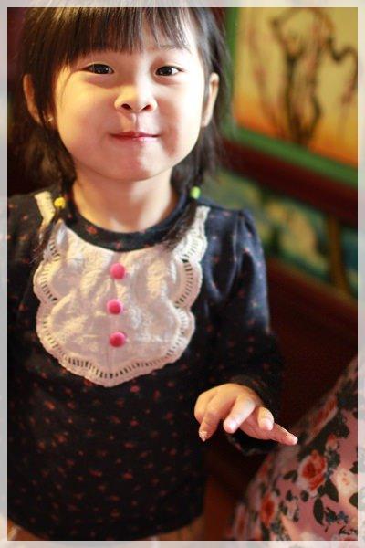 好久不見的金牛會2013年第二次合體聚餐@桂花園人文餐館 (21)