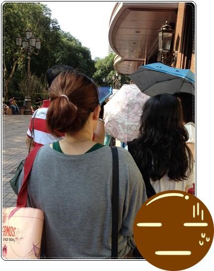 【小猴媽❤佈置】2014 LE CREUSET特賣會。搶鍋去(心得攻略分享) (1).jpg