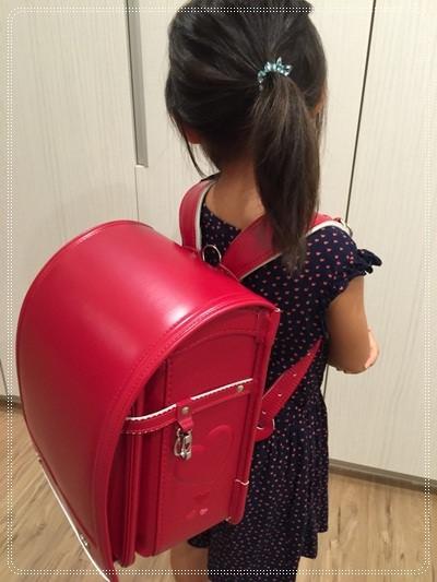 揹起書包上學去~日本真皮書包開箱文與便當餐盒的準備 (33).jpg