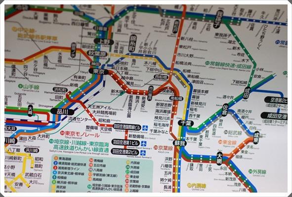 2013???祆鈭砂(72).jpg