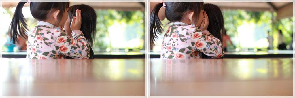 好久不見的金牛會2013年第二次合體企投@味衛佳柿餅觀光農場→金漢柿餅教育園區→金勇DIY休閒農場 (61)
