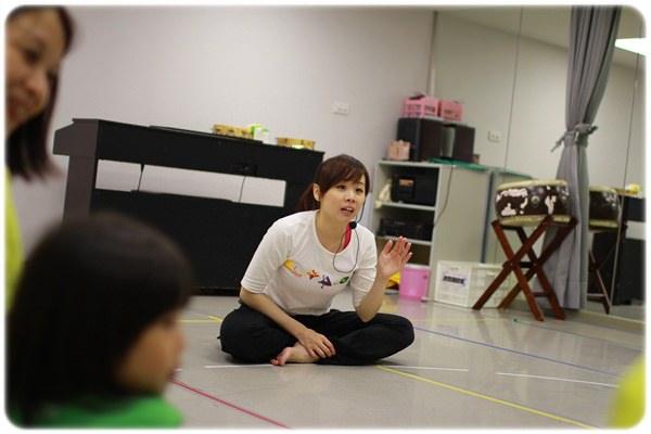 安娜愛律動✿‿✿雲門舞集「生活律動」親子課程(二)家庭日 (14).JPG
