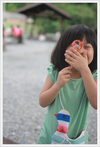 【小猴媽❤大創】一路野到外縣市,宜蘭清水地熱煮食去~~~(50).JPG