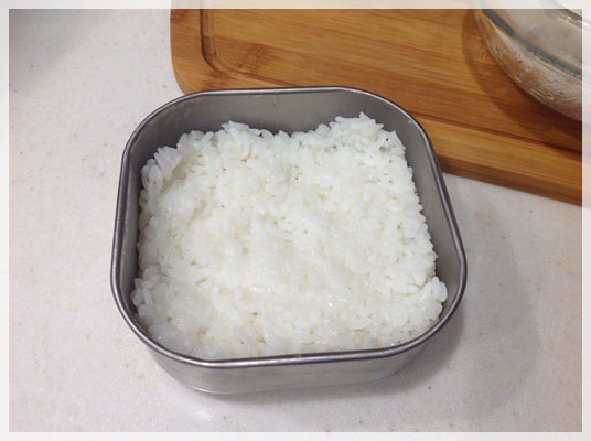 Kitchen 88泰式打拋雞肉咖哩炒蟹肉即食包 (16).jpg
