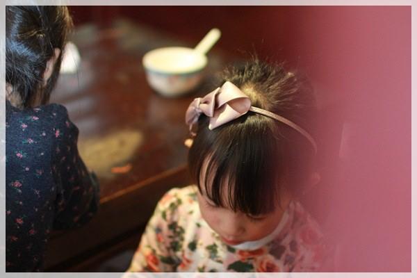 好久不見的金牛會2013年第二次合體聚餐@桂花園人文餐館 (16)