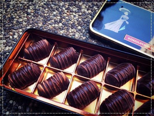0214情人節就是要Maxim's法國巴黎美心巧克力 (4).jpg