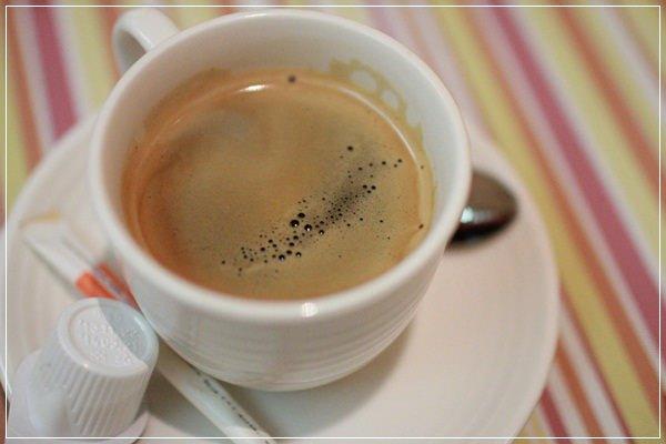 ﹝試吃﹞LIVE 饗樂 Pasta&Café (86)