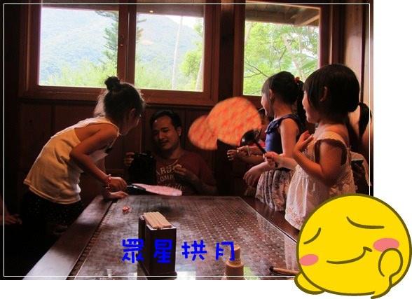§2013。台東熱氣球嘉年華§ (355)
