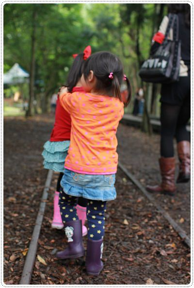 【宜蘭。小牛姐姐4歲生日之旅】 (442)