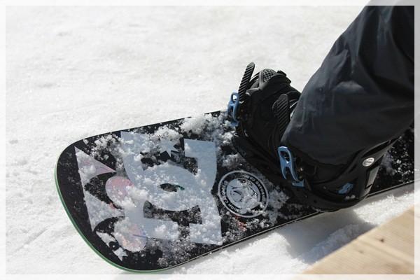 2016。首爾滑雪行 (204).JPG